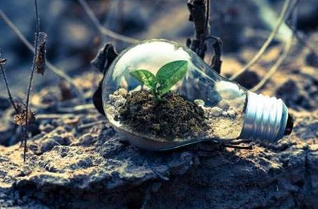 trajnostni razvoj_najdihojca1